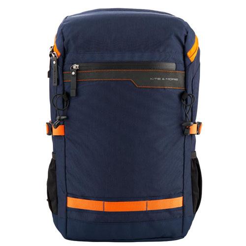Мужской рюкзак для города Kite