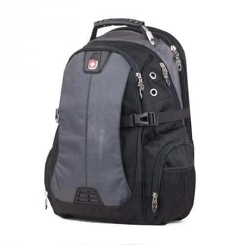 Городской мужской рюкзак Swissgear