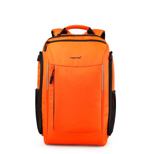 Городской рюкзак Tigernu