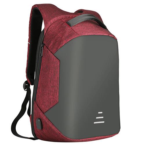 Городской рюкзак с USB M&L