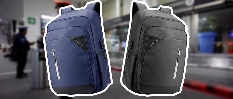 Лучший рюкзак для лоукоста -Arctic Hunter 5766