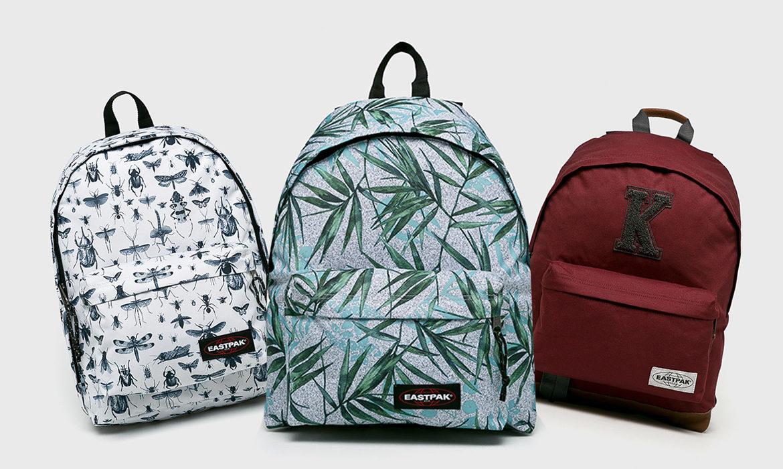 Лучшие рюкзаки для подростков - рейтинг