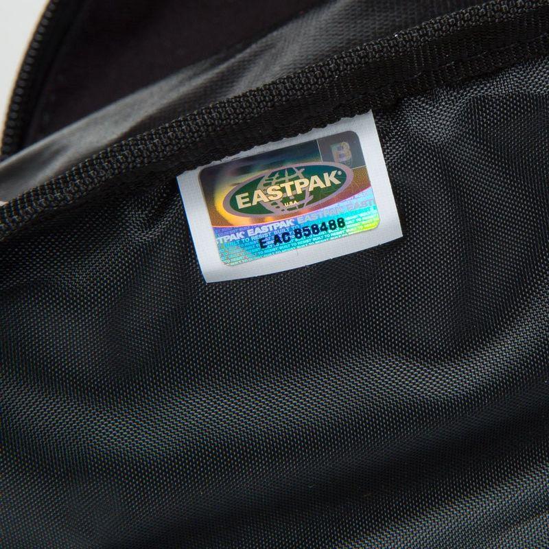 Eastpak - как отличить оригинал от подделки | История бренда