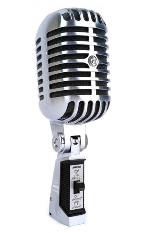 Лучшие микрофоны для стрима |  YouTube и запись голоса