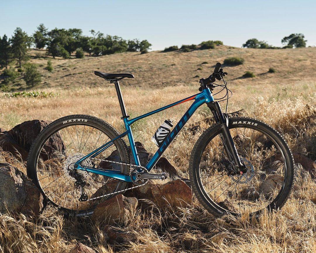 Лучшие бренды велосипедов - ТОП 10