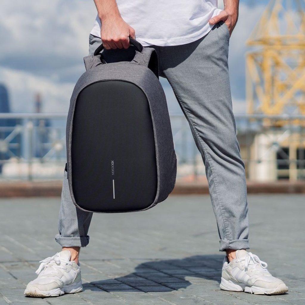 Рюкзак XD Design