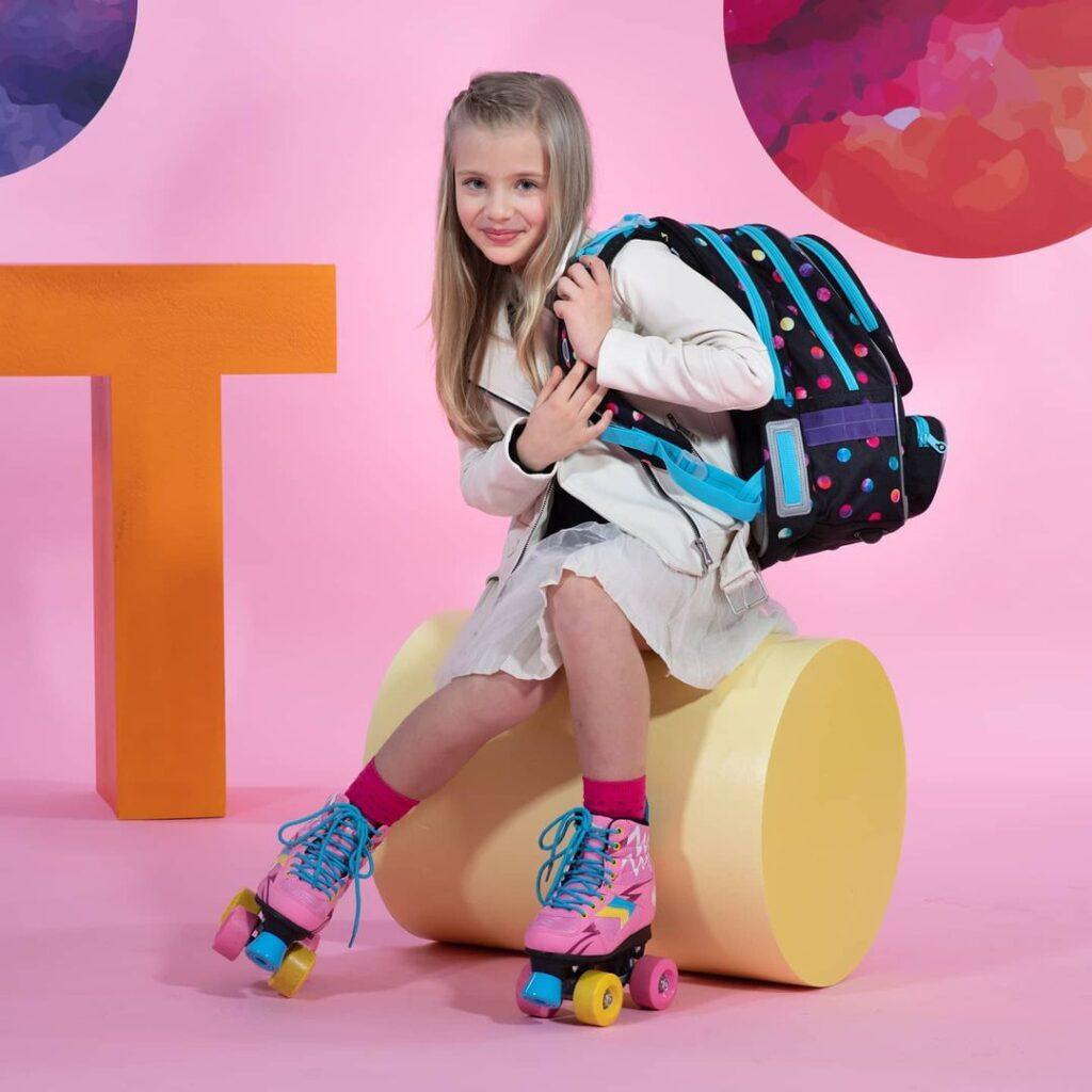 Лучшие рюкзаки для учебы - рейтинг брендов