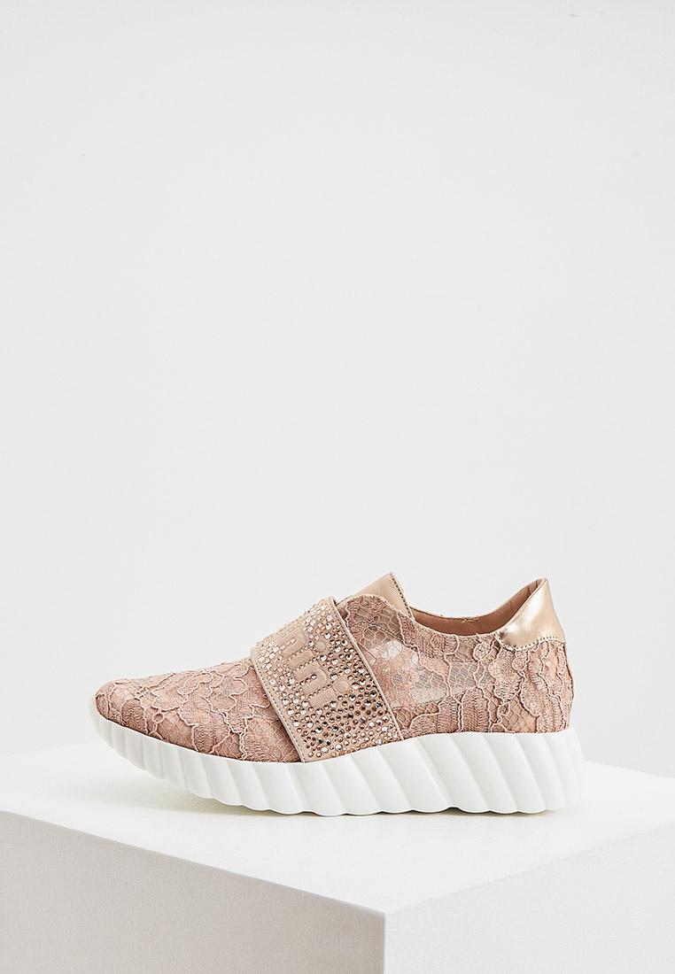 Лучшая женская обувь   Рейтинг брендов