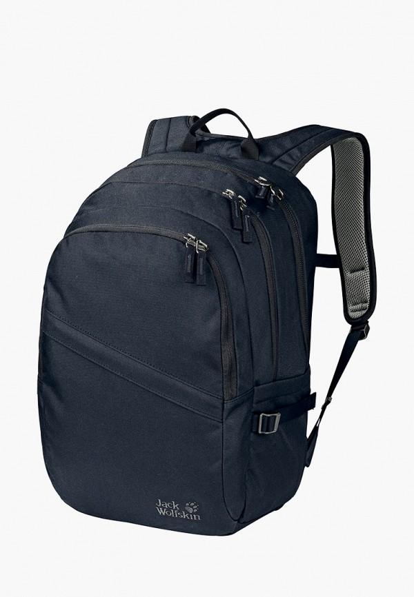 Лучшие городские рюкзаки - Рейтинг