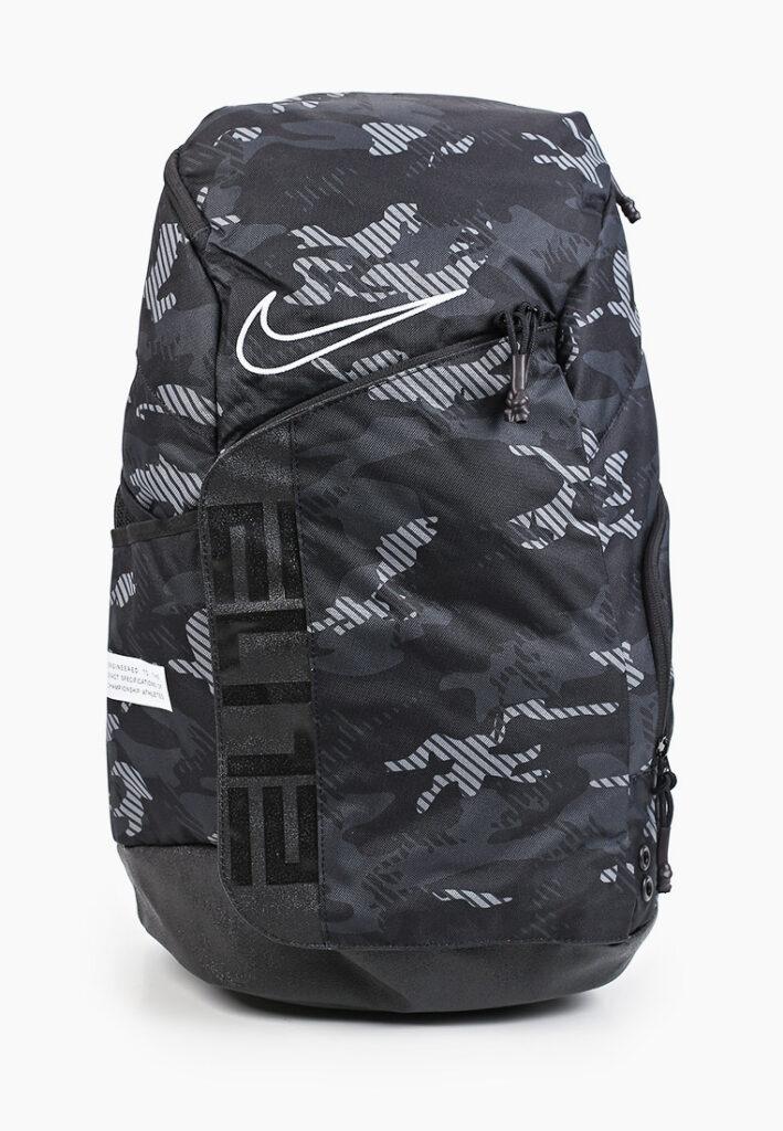 Лучшие спортивные рюкзаки - Рейтинг Брендов